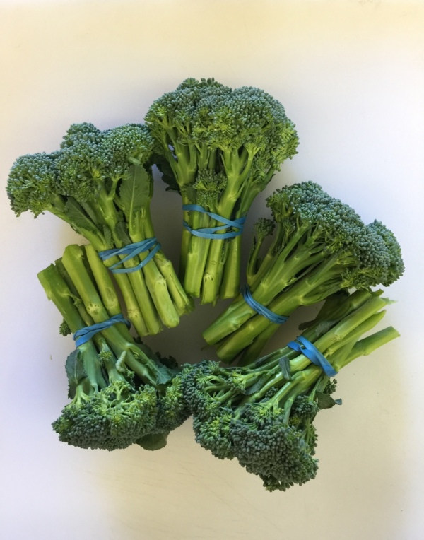 broccolini.jpg