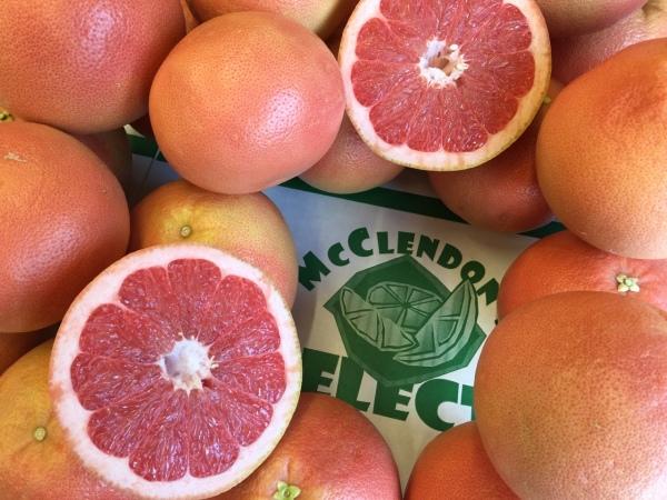 RioRedGrapefruit
